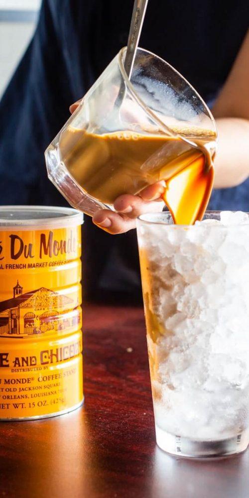 vietnamese-iced-coffee-main-01